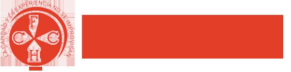 Fabri – Cabos Camargo S.A.S.