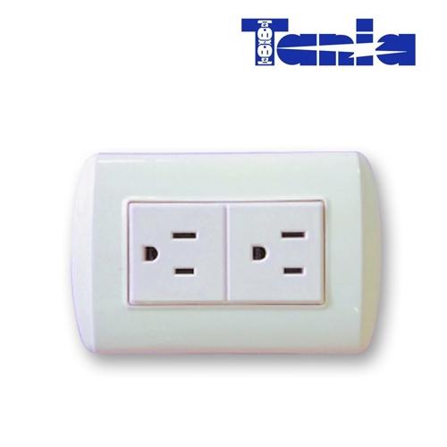 Productos Tania