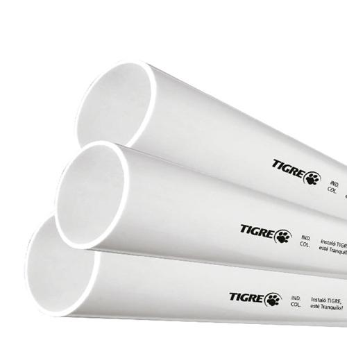 Tubos Tigre